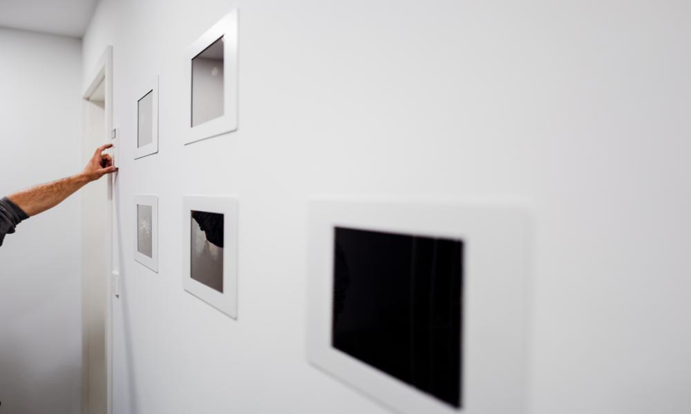 Elektro Albrecht Bilder Referenzen